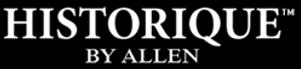 Allen Classic Historique Organs
