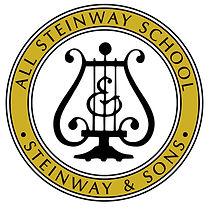 All Steinway Schools
