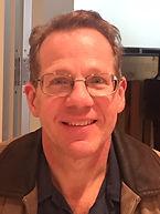Mark Moseng