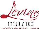 Levine School of Music