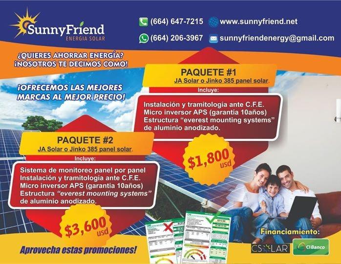 Promocion Sunny Friend.jpeg