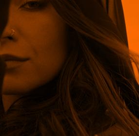 Antonia Vai (HU)_over.png