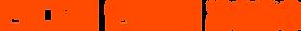 잔다리언리얼2020_color.png