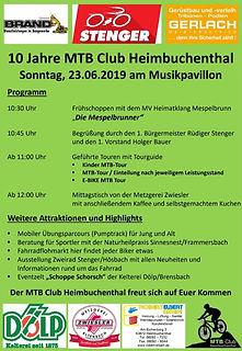Plakat 10. Jahre MTB Heimbuchenthal.jpg
