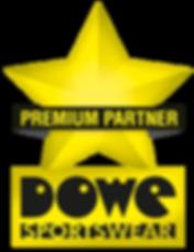 dowe-premium-partner.png
