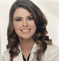 Dra. Olívia Lodi