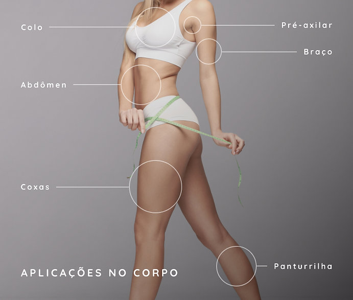aplicacoes-no-corpo.jpg
