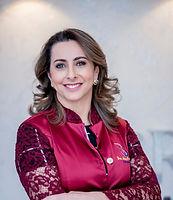 Dra. Naísa Paganini
