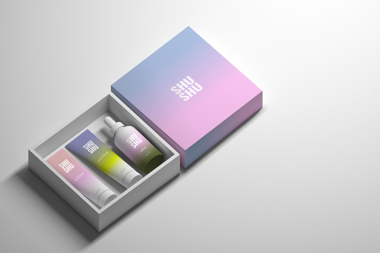 Brand Cosmetics