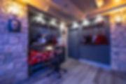 watersound_studio_035.jpg