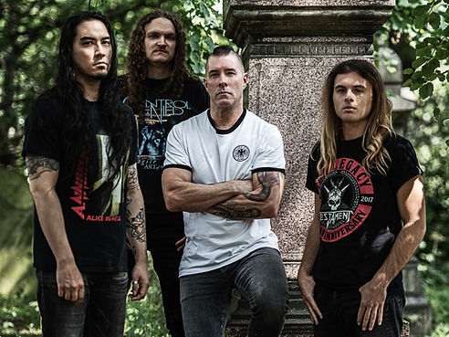 annihilator_BAND_D_300dpi.jpg
