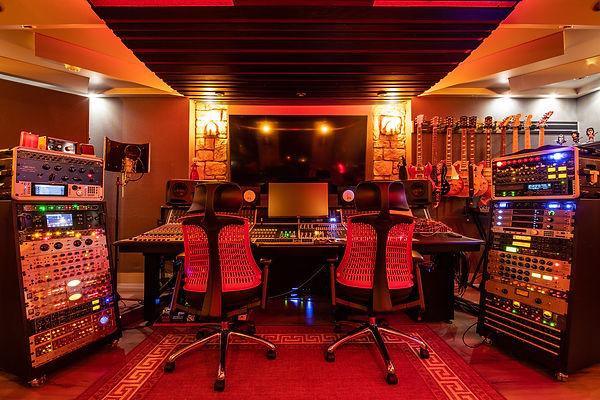 watersound_studio_020.jpg