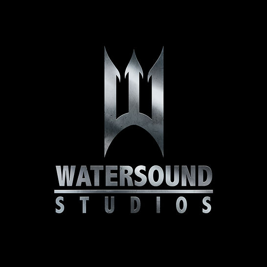 watersound_logo_metallic_black.jpg