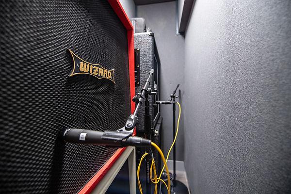 watersound_studio_065.jpg