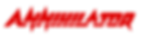 ANNIHILATOR_LOGO_red_new.png
