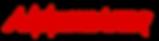 ANNIHILATOR_LOGO_red_new.png