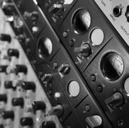 Watersound Studios UK