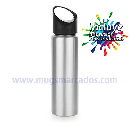 botilo aluminio froz botilito personalizado mug marcado mugs personalizados mug grande mug magico mug estampado pocillo
