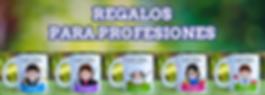 REGALOS PARA PROFESIONES.png