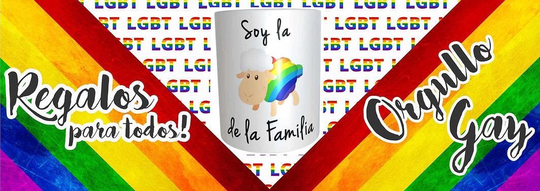gays mugs.jpg