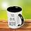 mug personalizado