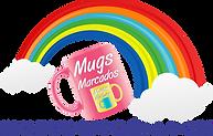 mugs,mug personalizado, Mugs estampados, mugs personalizados, mugs,mug
