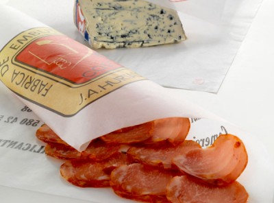 papel parafinado papel para comida papel para hamburguesa papel siliconado papel para comida mug personalizado mug estampado