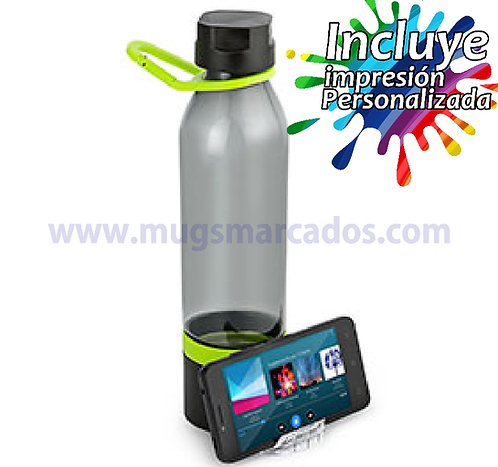 botilo sport con paño botilito personalizado botilo marcado mug personalizado camiseta personalizada camiseta estampada mug