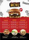 menu-alimentos-bebidas_25996-98_edited.j