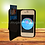 carcasa personalizada para iphone