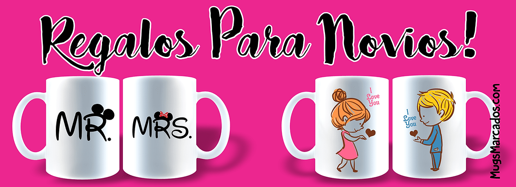 mugs personalizados para novios (1).png