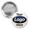 Promotion-Advertising-Button-Custom-Butt