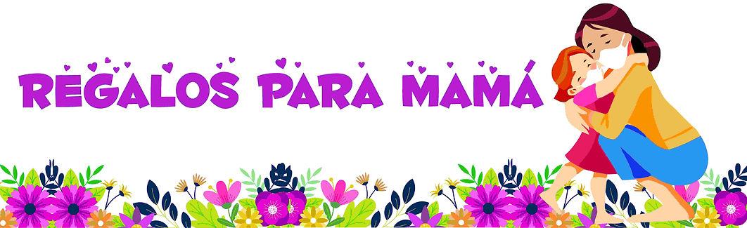 mama-compressed (2).jpg