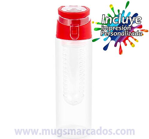 botilo personalizado botilo plastico botilito plastico mugs marcados mug personalizado mug estampado catalogos promocionales