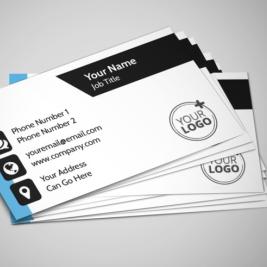 tarjeta de presentacion , impresion de tarjetas de presentacion , impresion de volantes, impresion de facturas, mug , mugs