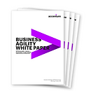 Accenture_white-paper-292x300.png