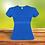 camiseta personalizada para dama