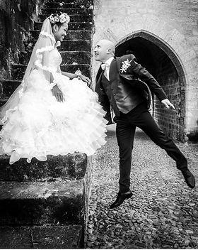 Photo de couple | Portfolio