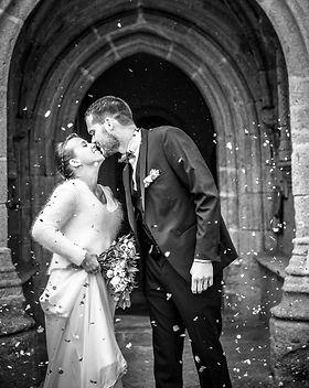 Ceremonie Mariage | Portfolio