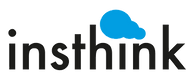 Insthink_logo_1500px.png