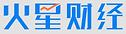중국미디어_34.png