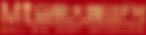 중국미디어_21.png