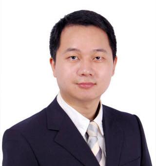 [전자신문] [기획] 블록체인 분야 최고 전문가 심사위원단 구성