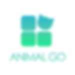 06.AnimalGo_150.png