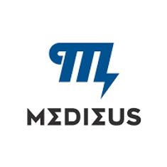 07.MEDIEUS_orgsize.png