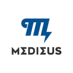 07.MEDIEUS_150.png