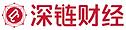 중국미디어_27.png