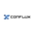 02.Conflux.Chain_orgsize.png