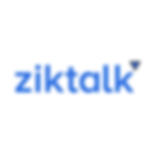 08.Ziktalk_orgsize.png