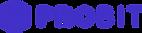 ProBit logo_horizonal.png
